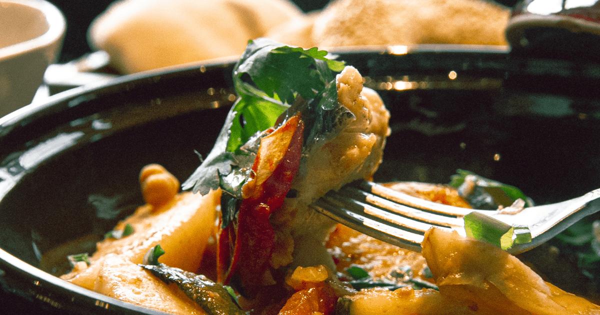 かわいい一人用土鍋